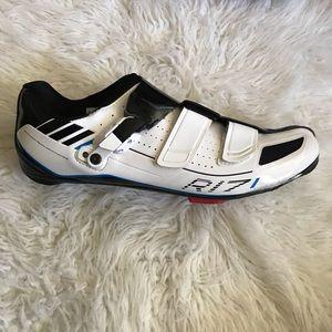 Shimano R171 Cycling Shoes